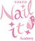 Nail it ! Tokyo Academy